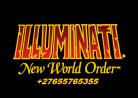 Whatsapp +27655765355 JOIN ILLUMINATI TO BECOME FAMOUS AND RICH UK USA Canada Johannesburg Zimbabwe