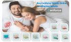 Buy Cenforce tablet online– best prices  best offer  best review