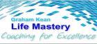 Lifemastery Coaching