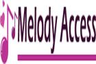 Melody Access