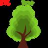 St. Louis Professional Tree Service