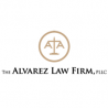 The Alvarez Law Firm, PLLC