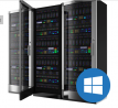 Wide Range of Windows Managed VPS Services